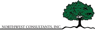 Northwest Consultants Logo